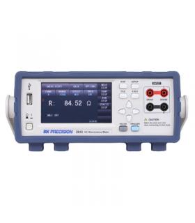 BK Precision DC Resistance Meters Model 2840