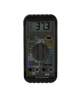 BK Precision Component Tester Model 815