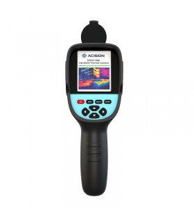 Acision HTC7100 Handheld Thermal Camera