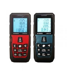 Acision LDM3060 Laser Distance Meter