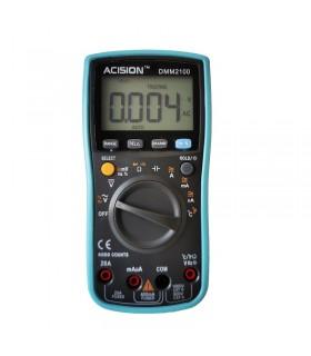 Acision DMM2100 Digital Multimeter