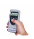 Acision TM1100 hand-held tachometer