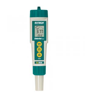 Extech CL200 ExStik® Chlorine Meter