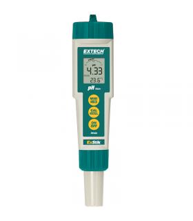 Extech PH100 ExStik® pH Meter