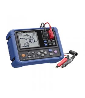 Hioki BT3554 Battery HiTester