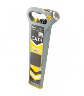 Radiodetection CAT4+ Cable Avoidance Tools Metric Depth