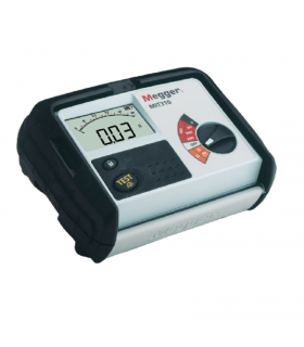Megger MIT310-EN Insulation Tester