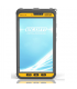 ECOM Tab-Ex® 02: Rugged Tablet for Zone 2 / DIV 2