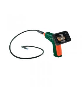 Extech BR150 Video Borescope Inspection Camera