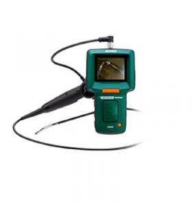 Extech HDV540 High-Definition Articulating VideoScope Kit