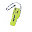 Bacharach Leakator® 10 Combustible Gas Leak Detector