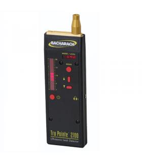 Bacharach Tru Pointe® 2100 Ultrasonic Leak Detector