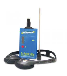 Bacharach Tru Pointe® Ultra Ultrasonic Leak Detector