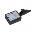 Megger BVM300 and BVM600 Battery Voltage Monitor