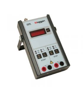 Megger TM200 Digital Timer