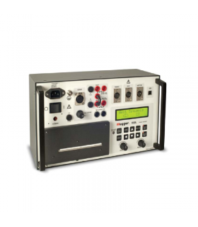 Megger EGIL Circuit Breaker Analyzer