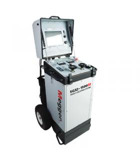 Megger SG32-1500M Portable Fault Location System