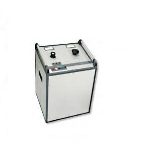 Megger SWG 1750 32 KV, 1750 J OR 3500 J Surge Wave Generator