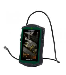 Extech BR90: Borescope Inspection Camera