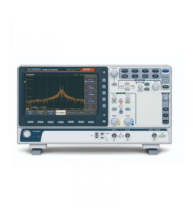 GW Instek MDO-2000A Series Mixed-domain Oscilloscopes