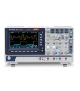 GW Instek GDS-1000B Series Digital Storage Oscilloscope