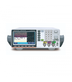 GW Instek MFG-2000 Series Multi-Channel Function Generator