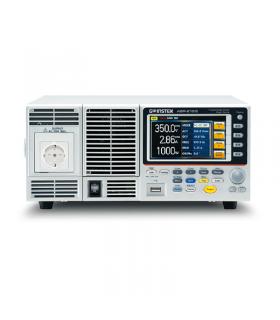 GW Instek ASR-2000 Series Programmable AC/DC Power Source