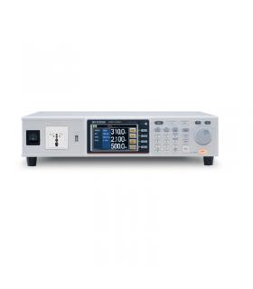 GW Instek APS-7000E AC Power Sources