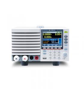 GW Instek PEL-3000E Programmable D.C. Electronic Load
