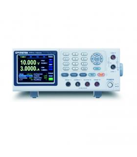 GW Instek PPH-1503 Programmable High Precision D.C. Power Supply