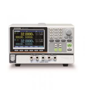 copy of GW Instek GPP-Series Multi-Output Programmable D.C. Power Supply