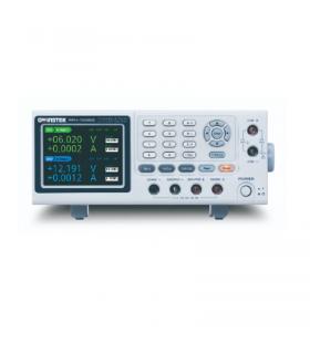 GW Instek PPH-15xxD Programmable High Precision D.C. Power Supply